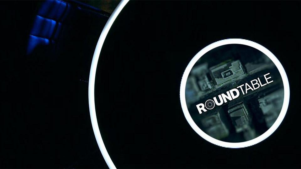 Roundtable Trt World