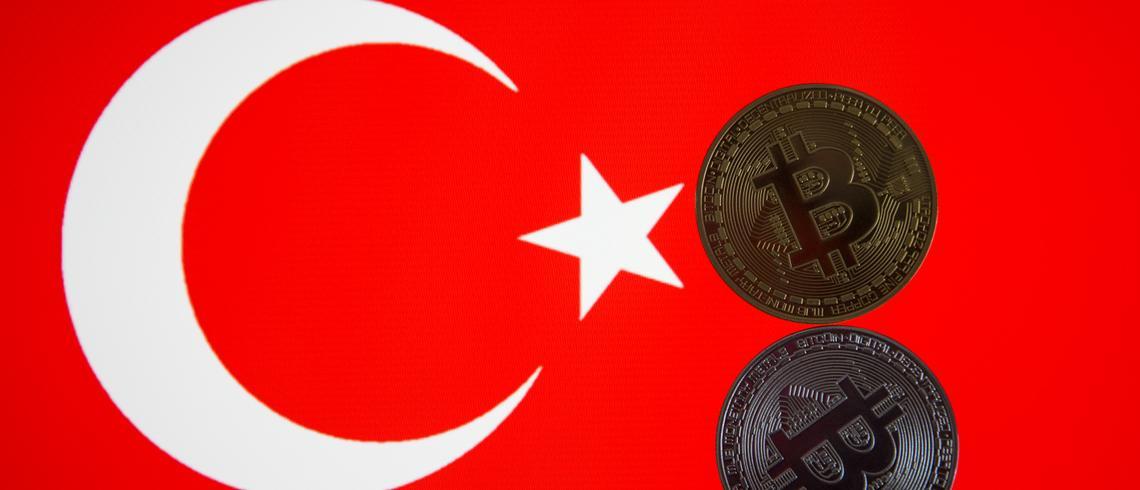 bitcoin cash turkiye centrul btc