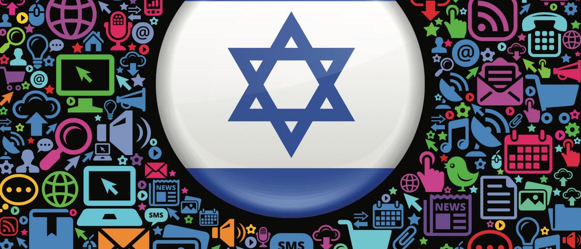 Hasbara – Israels weltweites Propagandainstrument