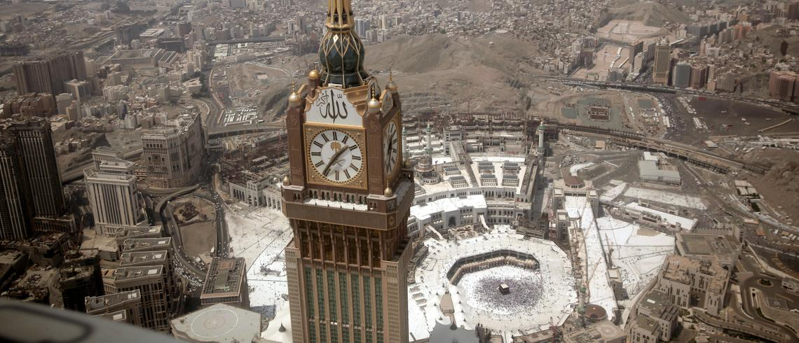 Image Result For Islam Timelinea