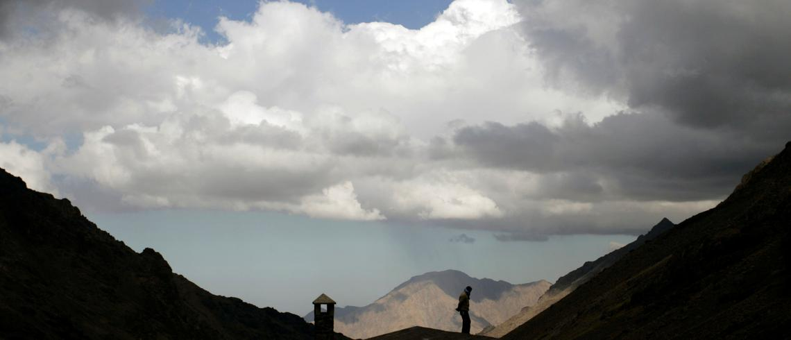 Will the killing of two foreigners affect Morocco's tourism
