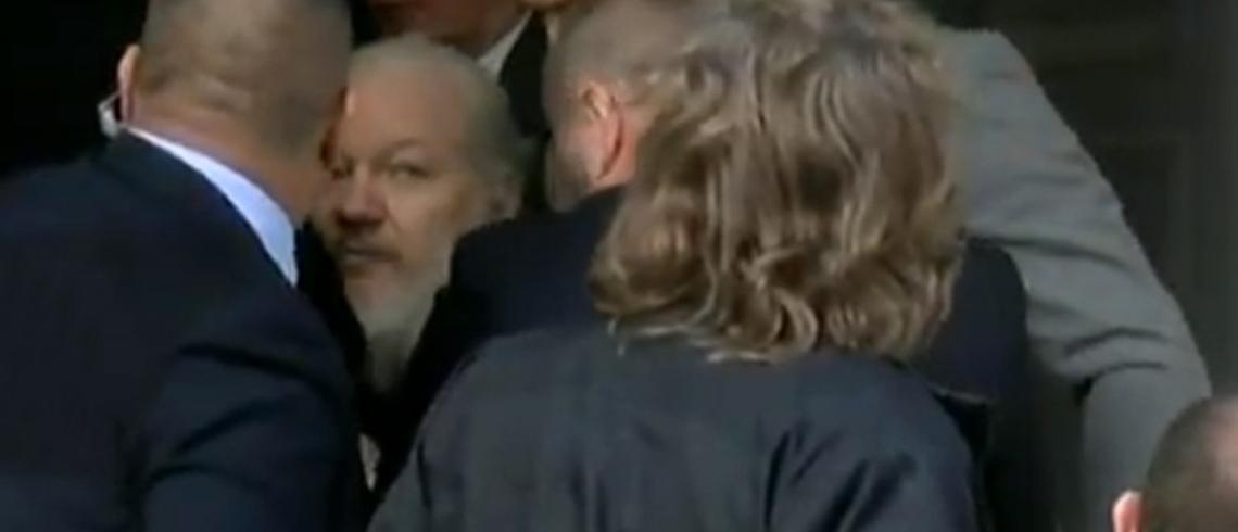 https://cdni0.trtworld.com/w1140/h490/q75/53468_julianassange1104g_1554996472344.jpg