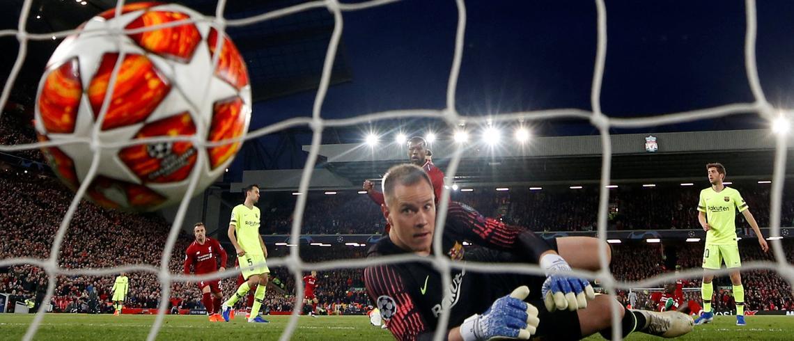 ad84dc64fbf After Liverpool smash Barcelona