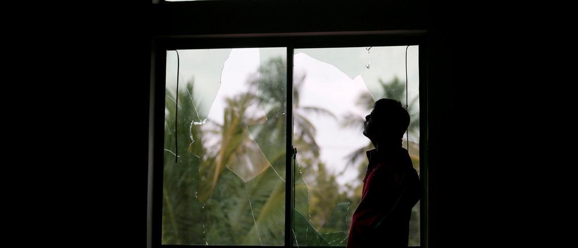 sri lanka muslim news tamil