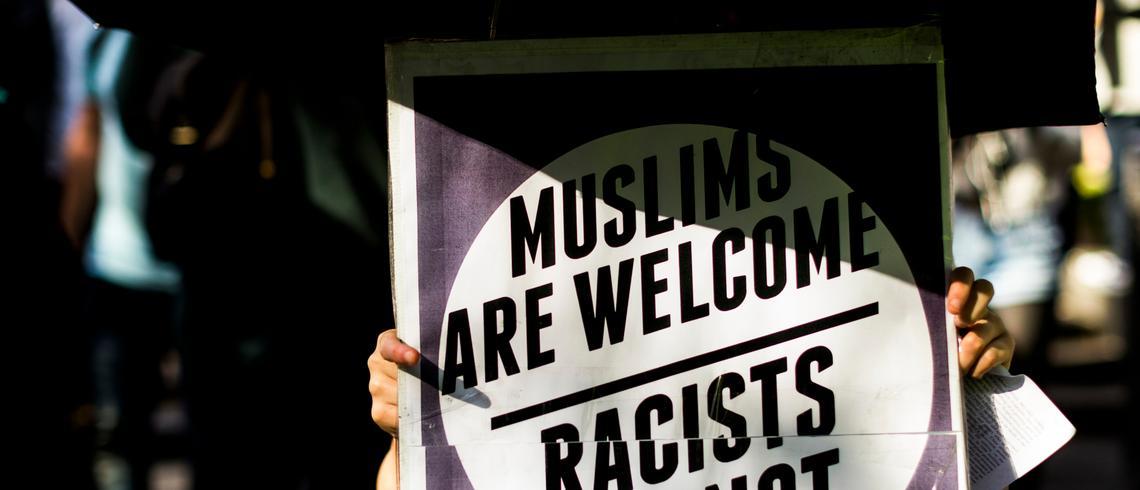 Australsk muslim dating