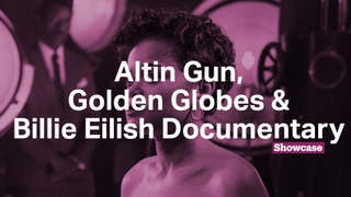 Altin Gun | Golden Globes | Billie Eilish Documentary