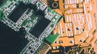 US President Biden proposes $50B semiconductor investment | Money Talks