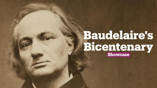Baudelaire's Bicentenary