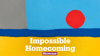 Etel Adnan: Impossible Homecoming