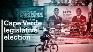 Cape Verde's economy struggles amid fall in tourist arrivals