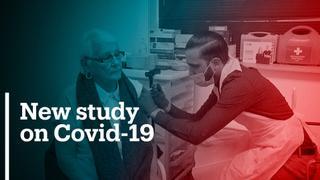 Oxford University to test COVID-19 immune response