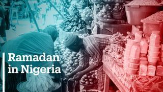 NGO in Nigeria plans feeding 1,000 people in  Ramadan