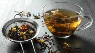 Tea demand surges as US consumers look for healthier options | Money Talks