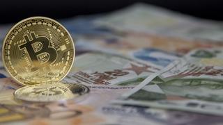 Turkish Central Bank studies benefits of digital currency    Money Talks