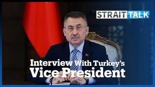 Turkey-US Partnership Needs a New Beginning