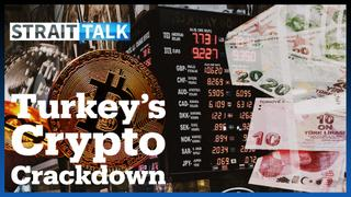 Turkey to Implement New Cryptocurrency Regulations