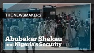 Boko Haram Leader Abubakar Shekau Reportedly Declared Dead Again