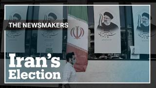 Iran's Guardian Council Accused of Rigging Upcoming Elections