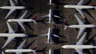 Billions of dollars spent to secure air travel after 9/11 attacks   Money Talks