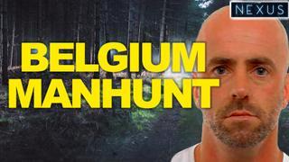 Belgian sniper on the loose - who is Jurgen Conings?