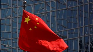 China's GDP growth slows to 7.9% in second quarter | Money Talks