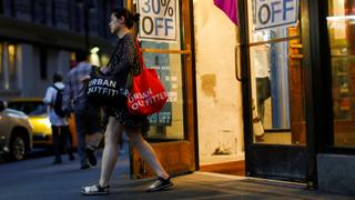 US GDP grows 6.5% in Q2, well short of 8.4% expectation   Money Talks