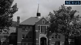 'An incredibly harmful policy' Canada's residential school system in the spotlight