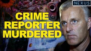 Murdered. Dutch Journalist Peter R. De Vries Dies After Being Shot