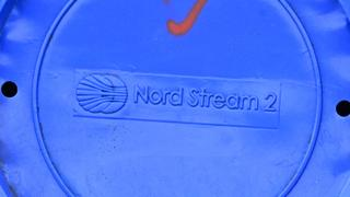 US, Germany reach agreement over Nord Stream 2 pipeline | Money Talks