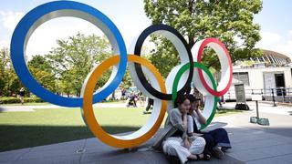 Japanese firms cash in despite absence of Games spectators | Money Talks