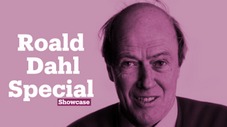 Roald Dahl Special