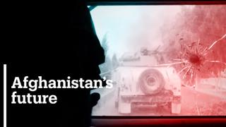 UN: Taliban peace talks in contrast to domestic actions