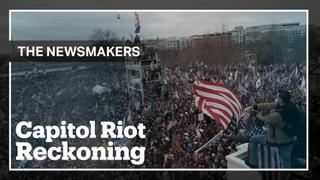 What Capitol Riot Hearings Mean for a Polarised US