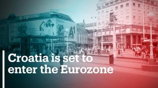 Nikola Tesla sparks row between Croatia and Serbia