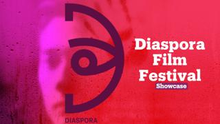 Diaspora International Short Film Festival