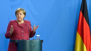 Angela Merkel to step down as chancellor as term expires | Money Talks