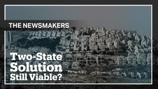 PA-Egypt-Jordan Summit and The Two-State Solution