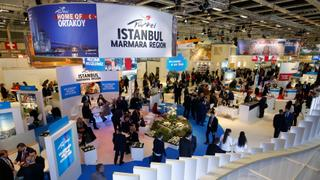 Event to connect Turkish producers and African companies   Money Talks