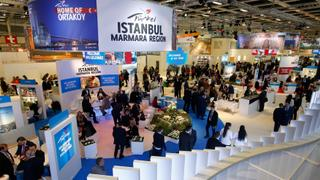 African firms seek more business with Turkish counterparts  |  Money Talks