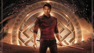 Marvel's Shang-Chi film sets US box office record | Money Talks