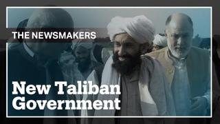 Will the Newly Announced Taliban Government Get International Recognition?