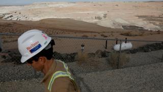 Serbian activists oppose Jadar lithium mining project | Money Talks
