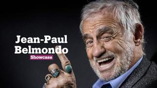 Remembering Jean-Paul Belmondo