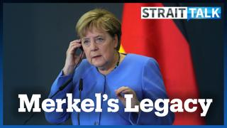 What Will a Post-Merkel Germany Look Like and How Will That Affect Turkey?