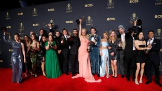 Emmy Awards dominated by streaming services | Money Talks