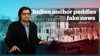 More anti-Pakistan fake news churns out of India