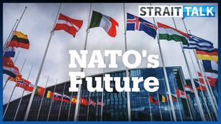 How Will the AUKUS Row Impact NATO?