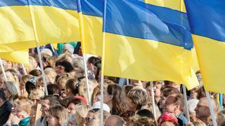 Ukraine Election: Yulia Tymoshenko is one of the frontrunners
