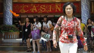 Tourism companies cater to local travellers amid pandemic | Money Talks