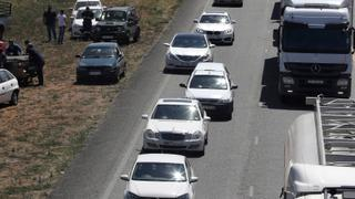 Drivers in Tanzania switch to eco-friendly fuel   Money Talks